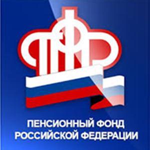 Пенсионные фонды Переславля-Залесского