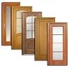 Двери, дверные блоки в Переславле-Залесском