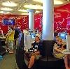 Интернет-кафе в Переславле-Залесском