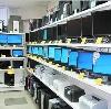 Компьютерные магазины в Переславле-Залесском