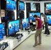Магазины электроники в Переславле-Залесском