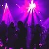 Ночные клубы в Переславле-Залесском