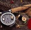 Охотничьи и рыболовные магазины в Переславле-Залесском