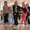 Школы танцев в Переславле-Залесском