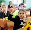Школы в Переславле-Залесском