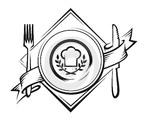 Золотой шар - иконка «ресторан» в Переславле-Залесском